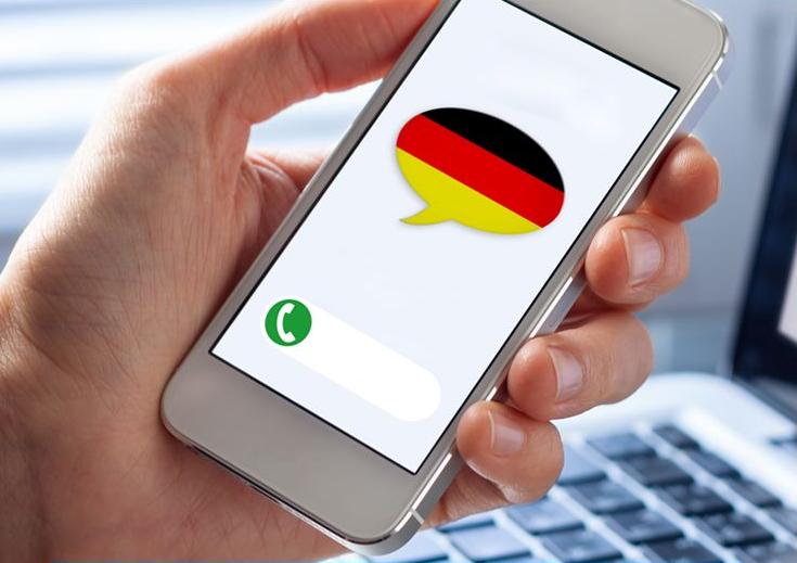 aplikacje-do-nauki-niemieckiego_1